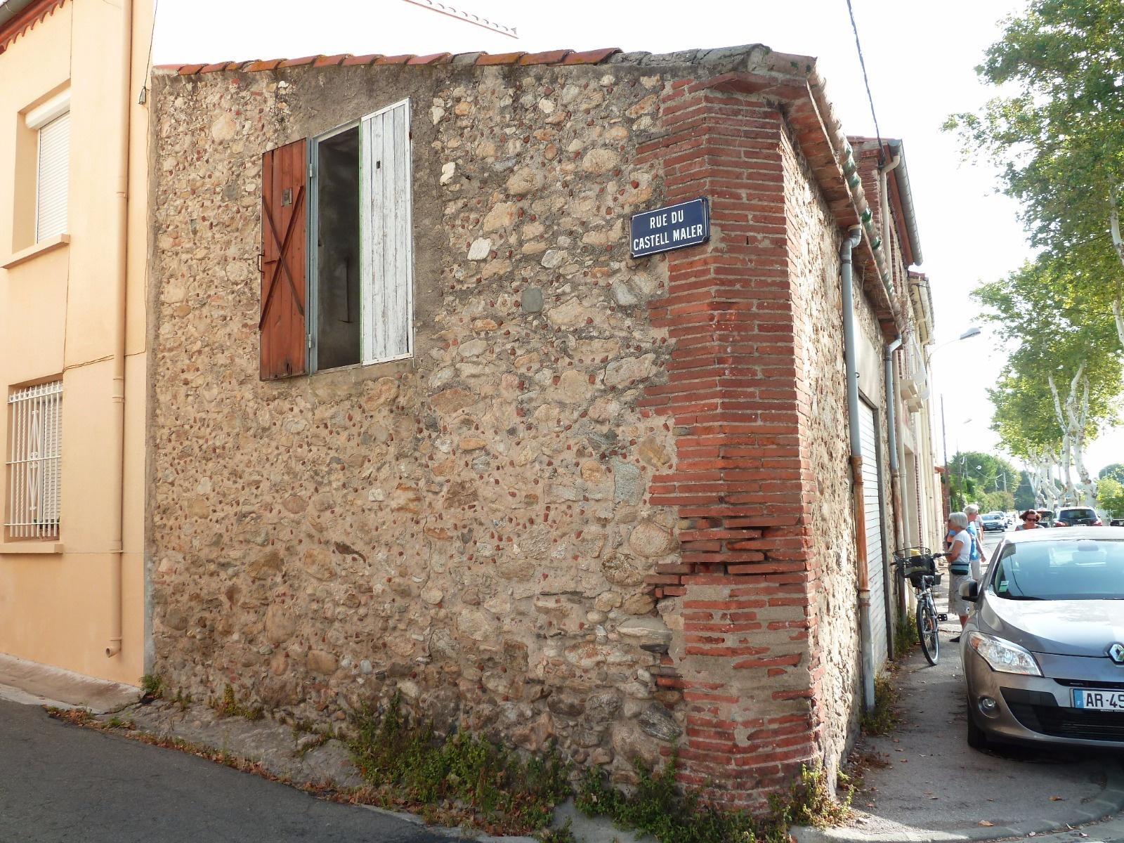 Offres de vente Garage Argelès-sur-Mer (66700)
