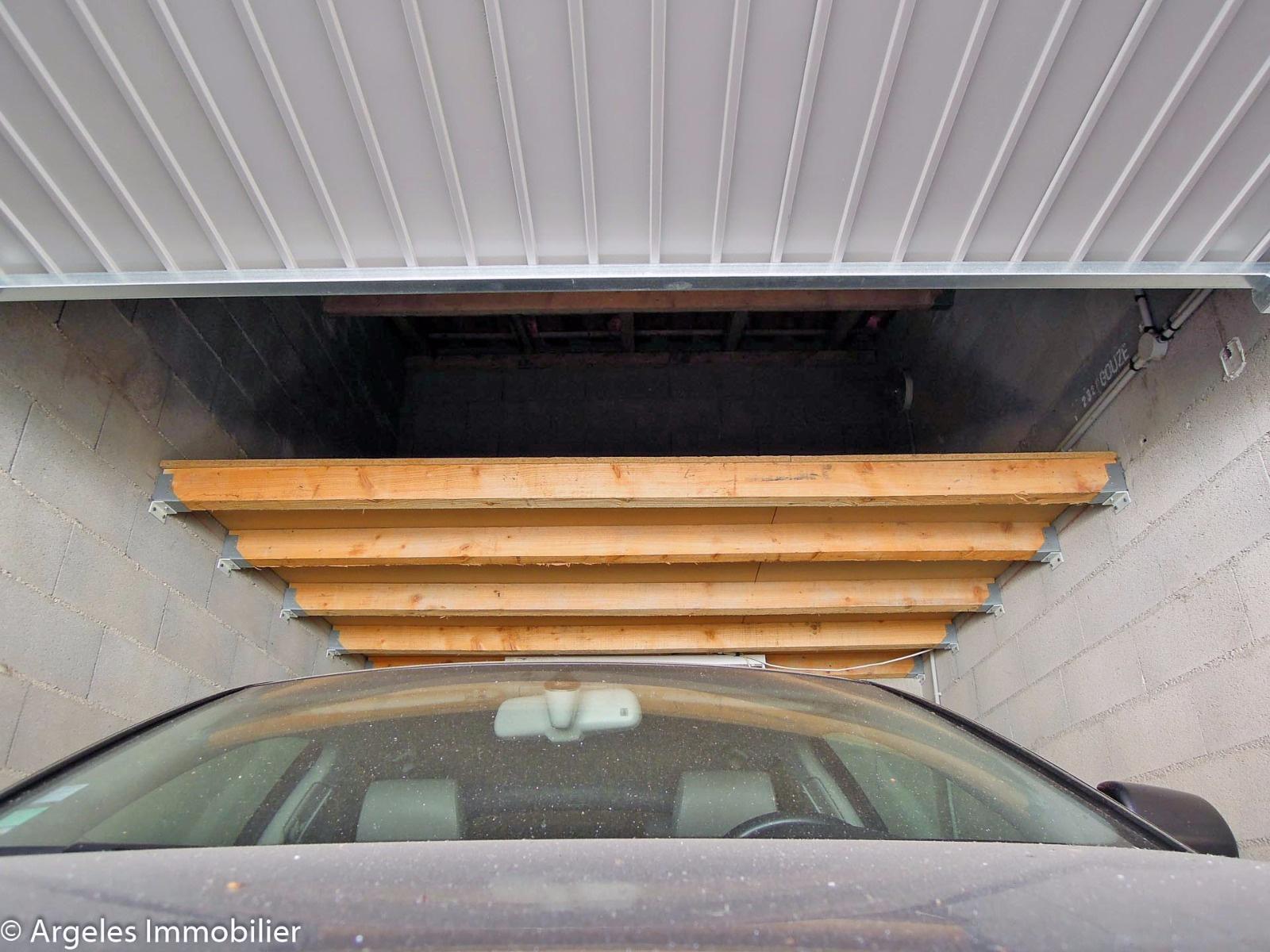 Vente achat garage argeles sur mer centre for Garage ford argeles sur mer