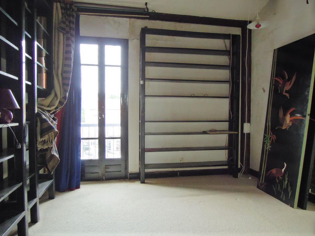 Vente argeles sur mer maison de village 2 chambres for Garage ad nieul sur mer