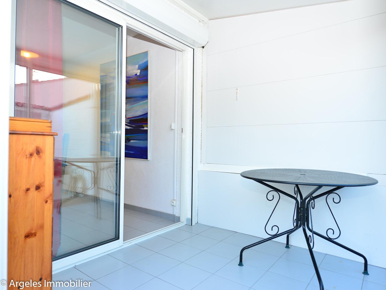 Vente achat maison plain pied 2 chambres argeles sur mer for Achat maison plain pied